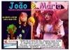 __wf__arquivos/imagens/panfleto_joao_e_maria____versao_ligth____livraria_da_vila_versao_light_copy.jpg